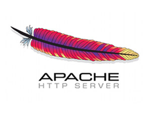 удаление apache 2.4 - фото 7
